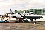 Origin Pacific Fairchild SA-227CC Metro 23 Zuppicich-1.jpg