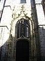 Orléans - église Notre-Dame-de-Recouvrance (03).jpg