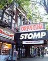 Orpheum Theatre.jpg