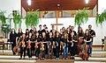 Orquestra Sinfônica Jovem Ivoti.jpg