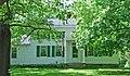 Orrin and Roxanne Fairman Kinyon House Wayne County MI.jpg