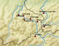 Orte im Gebiet der Weyerer Boegen.png