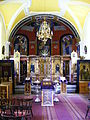 Orthodox church in Jelenia Góra bk2.JPG