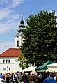 Ortsbildmesse Ternberg Impressionen 09.jpg