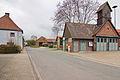 Ortsblick in Duttenstedt (Peine) IMG 4853.jpg