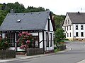 Ortsdurchfahrt Siesbach - panoramio.jpg