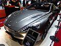 Osaka Motor Show 2013 (220) Aston Martin Vanquish.JPG