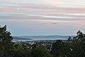 Oslo, Norway 2020-08-25 (01).jpg