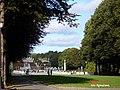 Oslo, Vigelandspark - panoramio.jpg