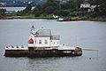 Oslo 2010 08 19 0659.jpg