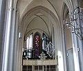 Osnabrück Katharinenkirche Orgel (4).jpg
