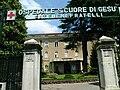 Ospedale Fatebenefratelli, Benevento.jpg