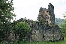 Ostaci srednjovekovne crkve (Ledinci) 6.7.2018 267.jpg