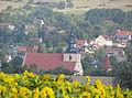 Ostheim v d Rhön v S 02.JPG
