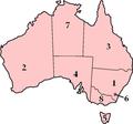 Ostrali Mappa.png