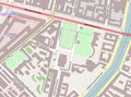 Ostrovsky square map.PNG