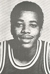 Otis Birdsong 1978.JPG
