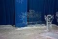 Ottawa Winterlude Festival Ice Sculptures (35436704141).jpg
