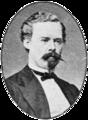 Otto August Mankell - from Svenskt Porträttgalleri XX.png