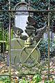 Oude Algemene Begraafplaats Hengelo 07.JPG