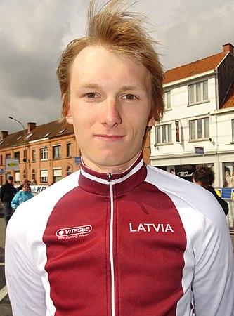Oudenaarde - Ronde van Vlaanderen Beloften, 11 april 2015 (B072).JPG