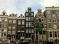 Oudezijds Voorburgwal 49-59 Amsterdam.jpg
