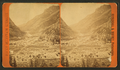 Ouray, Colorado, looking north, by Kuykendall & Whitney.png