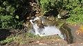 Ouro Preto - State of Minas Gerais, Brazil - panoramio (90).jpg