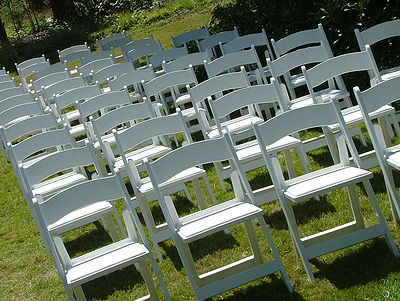 Outdoor Wedding Chairs 2816px.jpg
