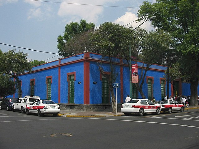 Mexican Suicide In Chester Ny Restaurant
