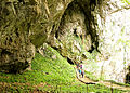 Outside of Škocjan cave2.jpg