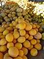 Ouzbékistan-Melons.jpg