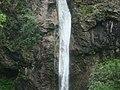 Ovcharchenski Waterfall 003.jpg