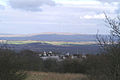 Over the top - geograph.org.uk - 128447.jpg
