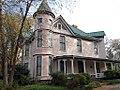 Overcash House.jpg