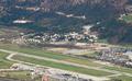 Overview of Innsbruck airport - Kranebitten2.png
