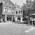Overzicht - Delft - 20051098 - RCE.jpg