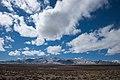 Owens Valley - panoramio.jpg