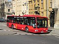Oxford Bus Company 839 AF55 OXF.jpg