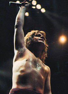 Diary of a Madman Tour