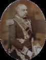 Páez - Federico Lessmann.png