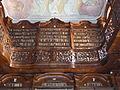 Pálos Könyvtár 2012 (5).JPG