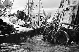 Päästetööd merel 73 (08).jpg