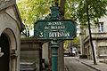 Père-Lachaise - Division 3 - Avenue du bureau 01.jpg