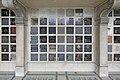 Père-Lachaise - Division 87 - Columbarium 4515-4592.jpg