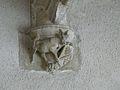 Périgueux hôtel Saint-Astier cul-de-lampe (5).JPG