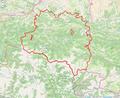 Périmètre PNR des Pyrénées ariégeoises.png