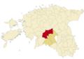 Põhja-Sakala vald 2017.png