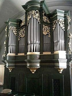 Pöttsching-Pecsenyéd -church-organ.jpg