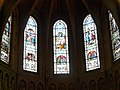 P1010619copySint-Laurentiuskerk.jpg